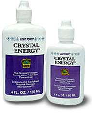 Crystal Energy - Flanagan flanagan flanagan royal bodycare royal bodycare Royal BodyCare royal body care